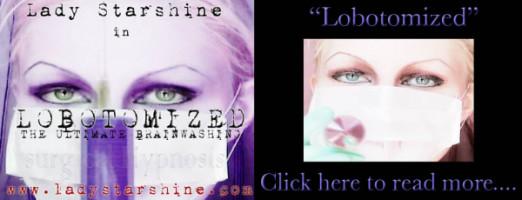 LOBOTOMIZED - The Ultimate Brainwashing-111