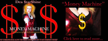 Money Machine (Financial Dehumanization)-119