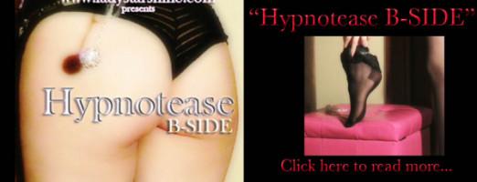 HYPNOTEASE: B-SIDE -126