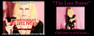 HYPNOWITCHCRAFT - THE LOVE POTION-158