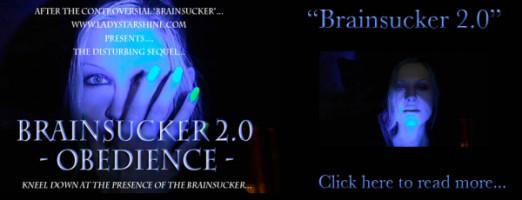 BRAINSUCKER 2.0 - OBEDIENCE-263