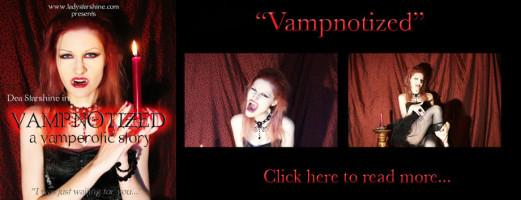 VAMPNOTIZED - A Vamperotic Story -294