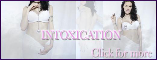 INTOXICATION-508