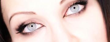 occhi1